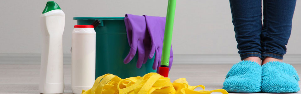 cleaningfeet2