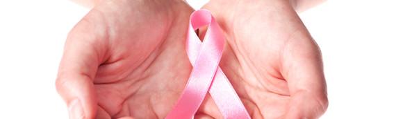 Giving Back to Women Battling Cancer
